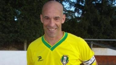 Jogador do FC São Marcos vai jogar no Mundialito de clubes em futebol de praia