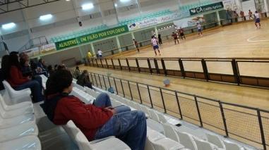 Jogos Concelhios de Aljustrel arrancam domingo e decorrem até 30 de Abril