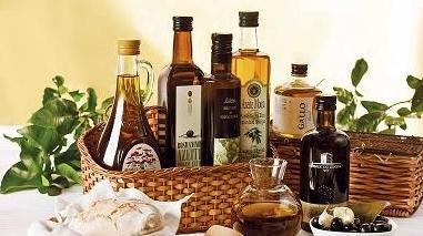 Ovibeja promove I Concurso Internacional de Azeite em Portugal