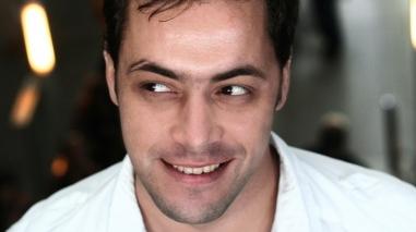 António Zambujo confirmado no Festival de Músicas do Mundo de Sines