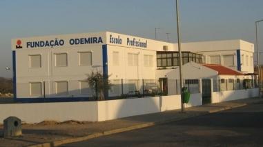 Fundação Odemira promove semana cultural até sexta-feira