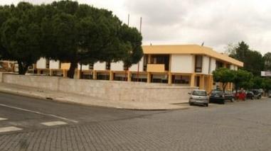 Câmara de Aljustrel apoia candidaturas ao PRODER no valor de 515 mil euros