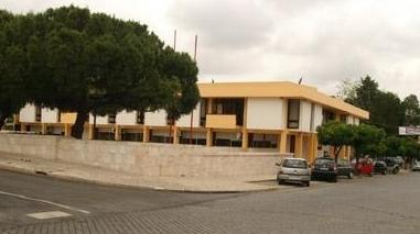 Aljustrel apresenta a maior taxa de execução do QREN no Baixo Alentejo