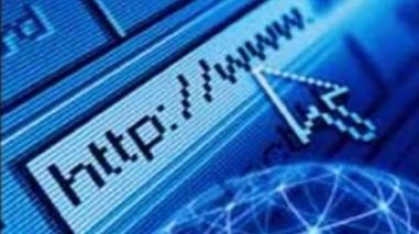 IPBeja recebe conferência sobre perigos dos jovens nas redes de informação