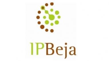 IPBeja lança campanha no Facebook para plantar árvores