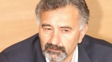Municípios: António Sebastião defende fusão da AMBAAL na CIMBAL