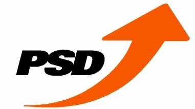 """Deputados do PSD questionaram o Governo sobre a """"data concreta"""" de abertura do Aeroporto de Beja"""