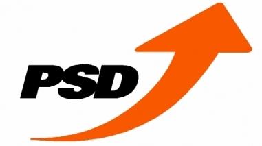 """Eleições: EDIA e aeroporto de Beja serão """"eixos"""" do programa do PSD no distrito de Beja"""