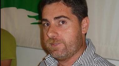 João Ramos lidera lista da CDU À Assembleia da República no distrito de Beja
