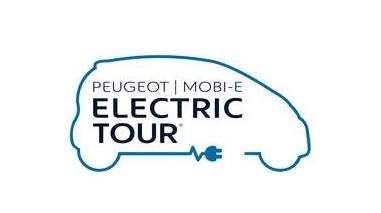 """Cidade de Beja recebe primeiro """"roadshow"""" de automóveis eléctricos"""