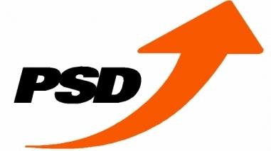 """Aeroporto de Beja: PSD acusou o Governo de """"ludibriar"""" os alentejanos"""
