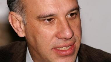 Luís Pita Ameixa cabeça-de-lista do PS em Beja nas legislativas de Junho
