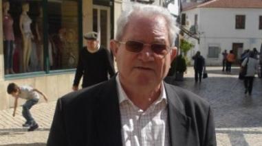Ex-governador civil Manuel Masseno recorda última passagem do FMI por Portugal