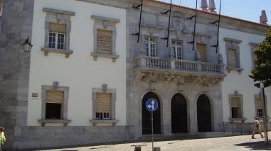 Câmara de Beja apresenta plano de obras municipais para 2011 e 2012