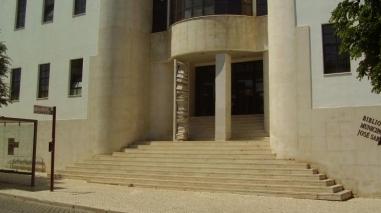 Biblioteca Municipal de Beja celebra Dia Mundial do Livro