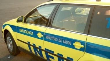 Equipas das VMER e das SIV do Alentejo integradas nos serviços de urgência dos hospitais da região