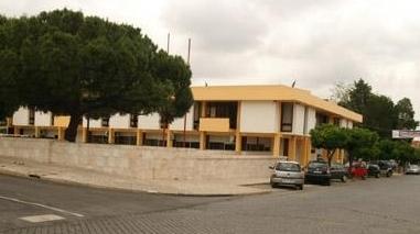 Câmara de Aljustrel cria Plataforma Concelhia para a Qualificação e Emprego
