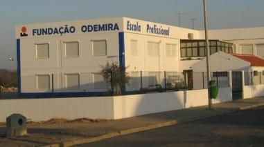 Escola Profissional de Odemira define cursos para 2011-2012