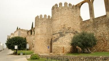 Serpa apresenta candidatura a Cidade Criativa da UNESCO