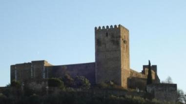 """Mértola """"mostra-se"""" na FETUREX – Feira de Turismo da Extremadura (Espanha)"""