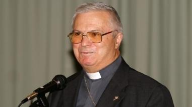 Bispo de Beja defende maior aproximação da Igreja Católica à Internet