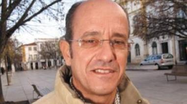 Jorge Pulido Valente concorda com extinção de concelhos e freguesias