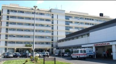 Hospital de Beja realizou primeiro implante de pacemaker biventricular no Alentejo