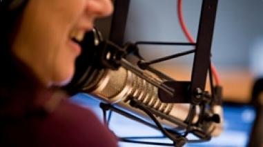 Rádio Sines aposta na inovação e lança site mobile
