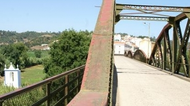 DECO promove oito sessões de atendimento ao consumidor em Odemira