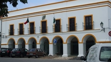 "Câmara das Vidigueira promove actividade ""No Banco da Escola"""