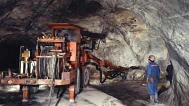 Sindicato dos mineiros volta a exigir retoma da extracção e produção em Aljustrel