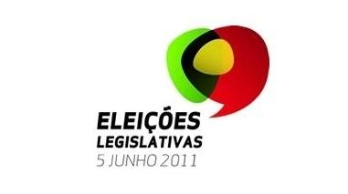 Principais órgãos de comunicação do distrito de Beja reúnem-se em torno das legislativas