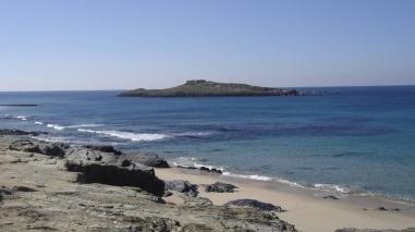 Interdição da pesca profissional e lúdica em Sines prolongada até 27 de Maio