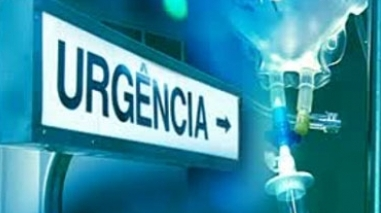 Sindicato dos Enfermeiros contesta a redução de um enfermeiro no SUB de Odemira