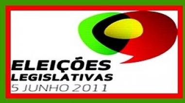 Beja: Debate das Legislativas realiza-se hoje e junta dois jornais e quatro rádios