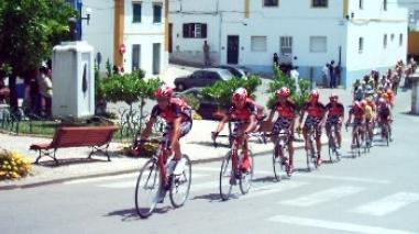 Volta ao Alentejo em bicicleta começa no dia 9 de Junho e não passa por Beja