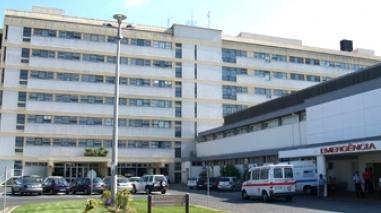 Hospital de Beja realizou primeira colheita de órgãos para transplante