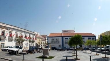 Câmara Municipal de Grândola cria Gabinete de Apoio ao Jovem