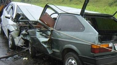 Acidente grave causou um morto na estrada entre Ferreira do Alentejo e Beja