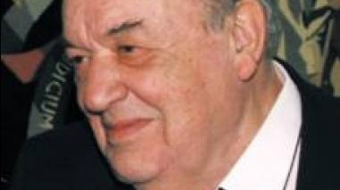 Governo Civil de Beja homenageia hoje a título póstumo médico João Covas Lima