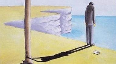 Suicídio no Alentejo debatido nas Jornadas de Saúde Mental de Sines