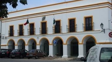 Câmara Municipal da Vidigueira inaugura Centro Social