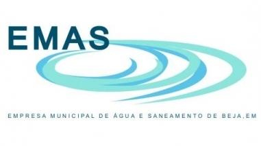 EMAS de Beja integra nova Parceria Portuguesa para a Água