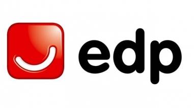 Fundação EDP apoia dois projectos de solidariedade no Baixo Alentejo