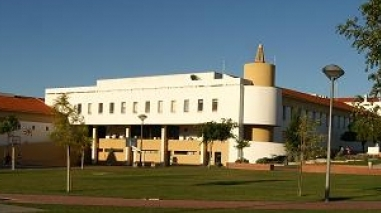 Escola Superior de Educação de Beja festeja este mês  25º aniversário