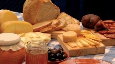 "Concurso ""7 Maravilhas da Gastronomia"" nao aceita críticas da Turismo do Alentejo"