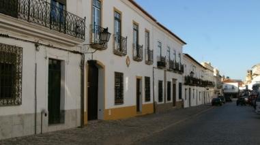 Delegação de empresários brasileiros visita concelho de Moura até quarta-feira