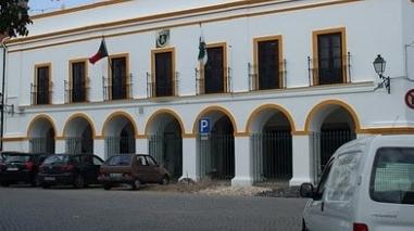 Câmara Municipal da Vidigueira organiza Férias Jovens 2011