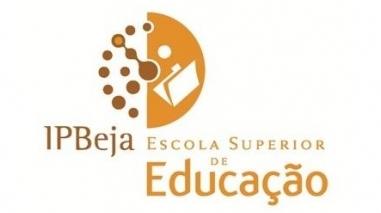 Escola Superior de Educação de Beja celebra 25º aniversário