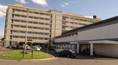 ULSBA desmente dados do Observatório Português dos Sistemas de Saúde